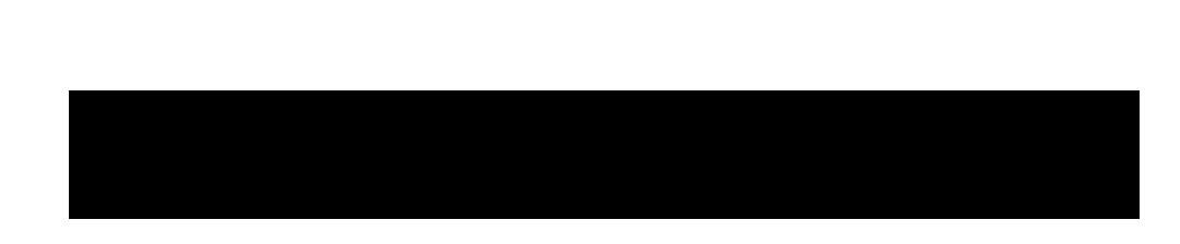 【 生命ノ音 2021 】脚本・演出:山田純平 / 参考文献:歩兵第229連隊戦友会「ラバウルの想い出」