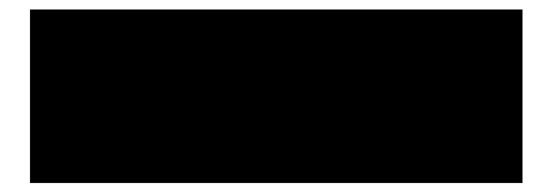 「和楽総合芸術」をテーマとして、本格派和太鼓を軸に和楽器(篠笛・津軽三味線・尺八・筝)や舞踊・演劇の要素を取り入れた独自の劇的な舞台を展開する。 2016年に旗揚げし、全国規模の劇場公演ツアー(仙台・東京・静岡・愛知・兵庫・岡山)を敢行。 「熱響打楽フェス(愛知県内4地区で継続開催)」、「500人太鼓あゆちの鼓動(日本ガイシホール)」、「西尾千人太鼓(西尾市総合体育館 2014年/2019年)」といった大型イベントの指揮や、韓国国立劇場招請公演、成田太鼓祭、白山国際太鼓エクスタジア等にゲスト出演するなど、中部地方から世界に向けて和の響きを発信している。