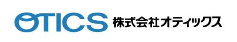 株式会社オティックス